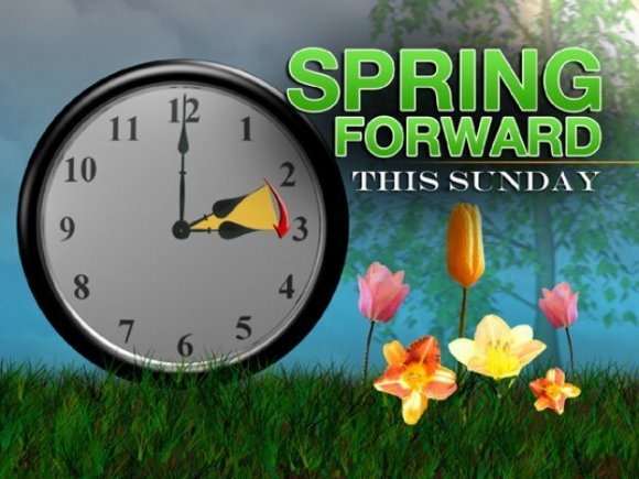 Image result for Images of clocks going forward