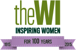 Womens Institute meeting