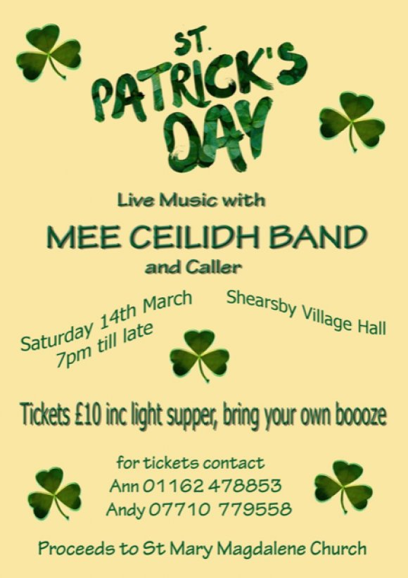 Image result for st patrick's dance clipart