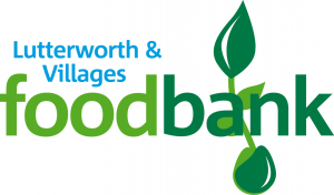 Lutterworth and Villages Foodbank